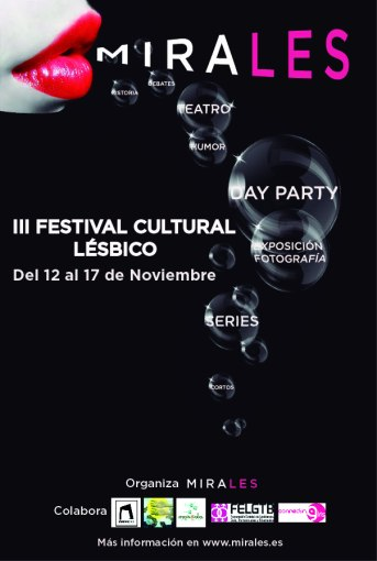 Festival-Mirales-3