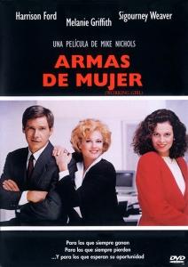 Armas_De_Mujer_Cartelera