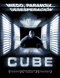 Cube_Cartelera