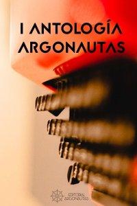 Portada-Antología_Argonautas