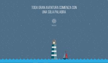 Argonautas barco