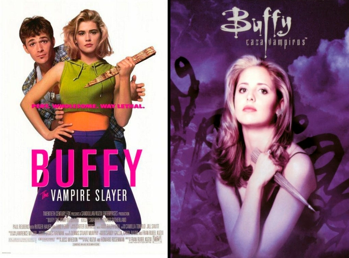 buffy-montaje