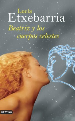 portada-beatriz-y-los-cuerpos-celestes